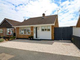 Sandy Shores - Lincolnshire - 1006557 - thumbnail photo 1