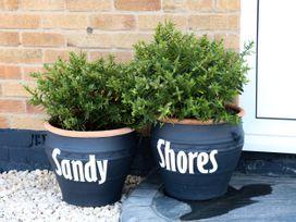 Sandy Shores - Lincolnshire - 1006557 - thumbnail photo 3