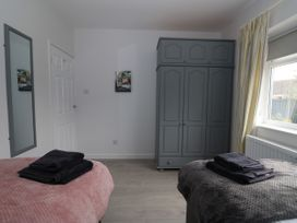 Sandy Shores - Lincolnshire - 1006557 - thumbnail photo 27