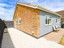Sandy Shores - Lincolnshire - 1006557 - thumbnail photo 37