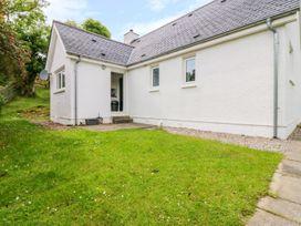 Viking Cottage - Scottish Highlands - 1006560 - thumbnail photo 3