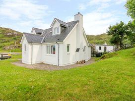 Viking Cottage - Scottish Highlands - 1006560 - thumbnail photo 4
