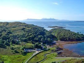 Viking Cottage - Scottish Highlands - 1006560 - thumbnail photo 26