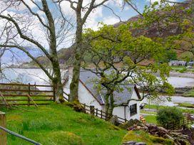 Viking Cottage - Scottish Highlands - 1006560 - thumbnail photo 2