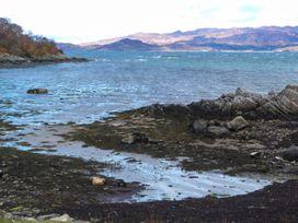 Viking Cottage - Scottish Highlands - 1006560 - thumbnail photo 27