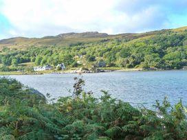 Viking Cottage - Scottish Highlands - 1006560 - thumbnail photo 28