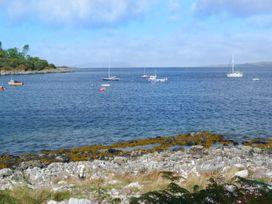 Viking Cottage - Scottish Highlands - 1006560 - thumbnail photo 29