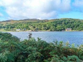 Viking Cottage - Scottish Highlands - 1006560 - thumbnail photo 30