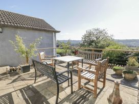 Selsley View - Cotswolds - 1006561 - thumbnail photo 21