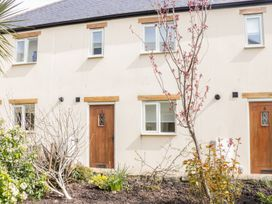9 Malthouse Court - Somerset & Wiltshire - 1006566 - thumbnail photo 1