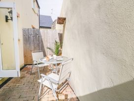 9 Malthouse Court - Somerset & Wiltshire - 1006566 - thumbnail photo 17