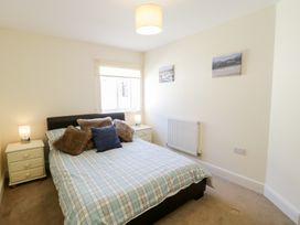 9 Malthouse Court - Somerset & Wiltshire - 1006566 - thumbnail photo 10