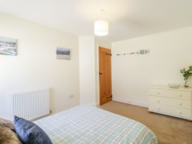 9 Malthouse Court - Somerset & Wiltshire - 1006566 - thumbnail photo 11