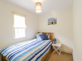 9 Malthouse Court - Somerset & Wiltshire - 1006566 - thumbnail photo 12