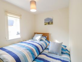 9 Malthouse Court - Somerset & Wiltshire - 1006566 - thumbnail photo 13