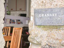 The Granary - Cornwall - 1006575 - thumbnail photo 4