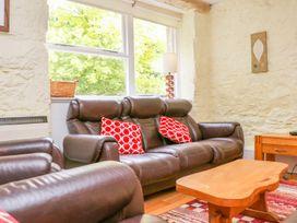 The Granary - Cornwall - 1006575 - thumbnail photo 10
