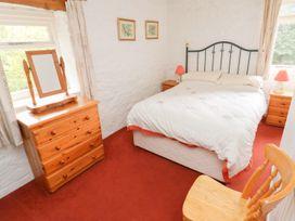 The Granary - Cornwall - 1006575 - thumbnail photo 22
