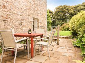 The Granary - Cornwall - 1006575 - thumbnail photo 25