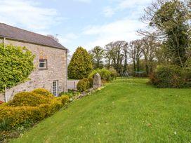 The Granary - Cornwall - 1006575 - thumbnail photo 2