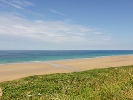 The Granary - Cornwall - 1006575 - thumbnail photo 26