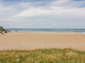 The Granary - Cornwall - 1006575 - thumbnail photo 27