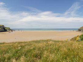 The Granary - Cornwall - 1006575 - thumbnail photo 28