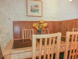 The Granary - Cornwall - 1006575 - thumbnail photo 12