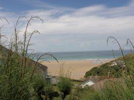 The Granary - Cornwall - 1006575 - thumbnail photo 29