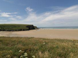 The Granary - Cornwall - 1006575 - thumbnail photo 30