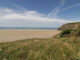 The Granary - Cornwall - 1006575 - thumbnail photo 31