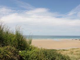 The Granary - Cornwall - 1006575 - thumbnail photo 32