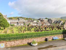 1 McAdam House - Scottish Lowlands - 1006576 - thumbnail photo 22