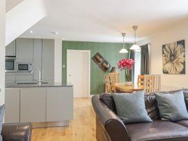 1 McAdam House - Scottish Lowlands - 1006576 - thumbnail photo 3