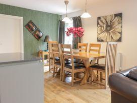 1 McAdam House - Scottish Lowlands - 1006576 - thumbnail photo 6