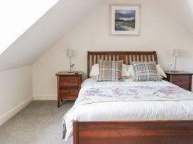 1 McAdam House - Scottish Lowlands - 1006576 - thumbnail photo 16