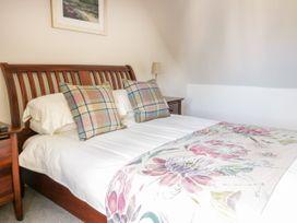 1 McAdam House - Scottish Lowlands - 1006576 - thumbnail photo 17