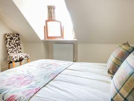 1 McAdam House - Scottish Lowlands - 1006576 - thumbnail photo 18