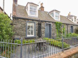 Wee Cottage - Scottish Lowlands - 1006580 - thumbnail photo 1