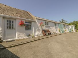 Falconers Cottage - Anglesey - 1006662 - thumbnail photo 1