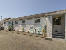 Falconers Cottage - Anglesey - 1006662 - thumbnail photo 2