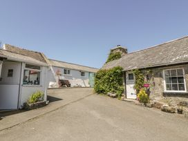 Falconers Cottage - Anglesey - 1006662 - thumbnail photo 23