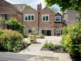 67 Bridge End - Cotswolds - 1006668 - thumbnail photo 3