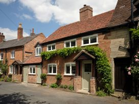 67 Bridge End - Cotswolds - 1006668 - thumbnail photo 21