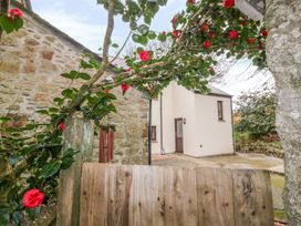 Camellia Cottage - Cornwall - 1006680 - thumbnail photo 1