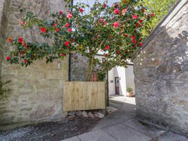 Camellia Cottage - Cornwall - 1006680 - thumbnail photo 2