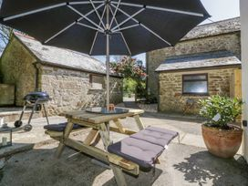 Camellia Cottage - Cornwall - 1006680 - thumbnail photo 22