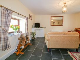 Camellia Cottage - Cornwall - 1006680 - thumbnail photo 6