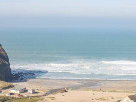 Sea Breeze 17 Gannel - Cornwall - 1006773 - thumbnail photo 20