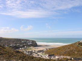Sea Breeze 17 Gannel - Cornwall - 1006773 - thumbnail photo 22